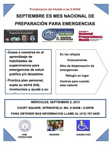 Springfield Preparedness Spanish MO Flyer[1]