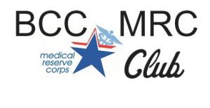 BCC Club logo